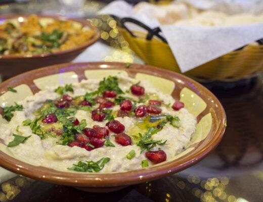 mesa-habla-cocina-libanesa-portada