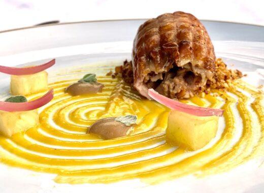 mesa-habla-alcala-gastronomica-19